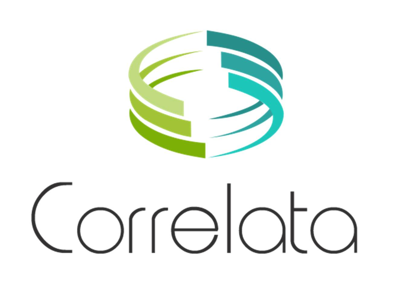 Correlata Solutions Ltd. Logo
