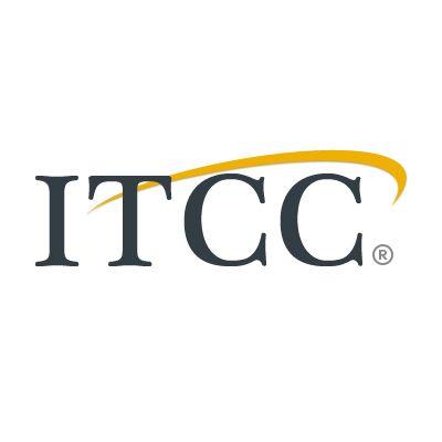 ITCC-services Logo