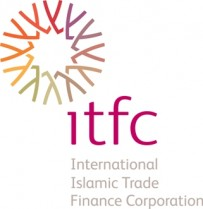 International Islamic Trade Finance Corp.(ITFC) Logo