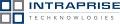IntrapriseTechKnowlogies LLC Logo