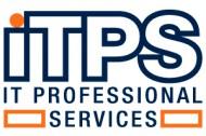 ITProServices Logo