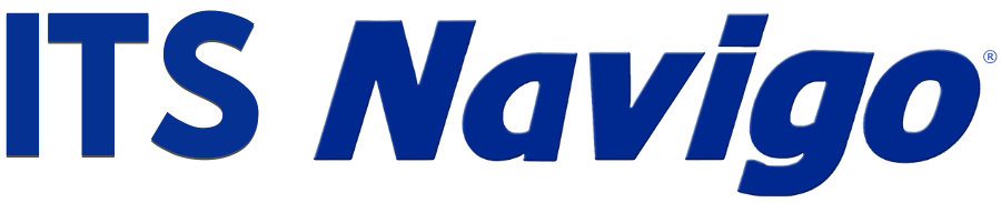 ITS-Navigo-Solutions Logo