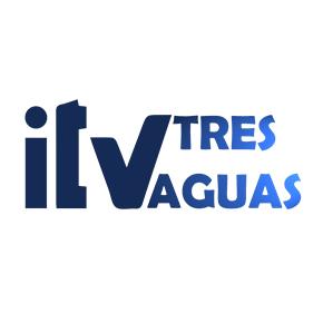 ITV-Tres-Aguas Logo