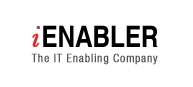 IT_Enabler Logo