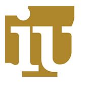Interpreters Unlimited, Inc. Logo
