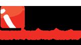 IVR Tech Group Logo