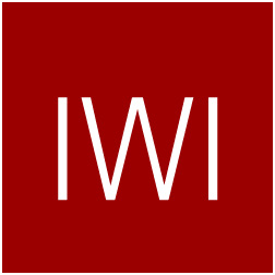 IWInitiative Logo