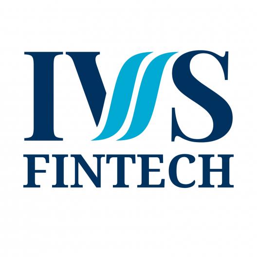 IWS FinTech Logo