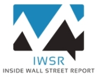 Inside Wall Street Report Logo