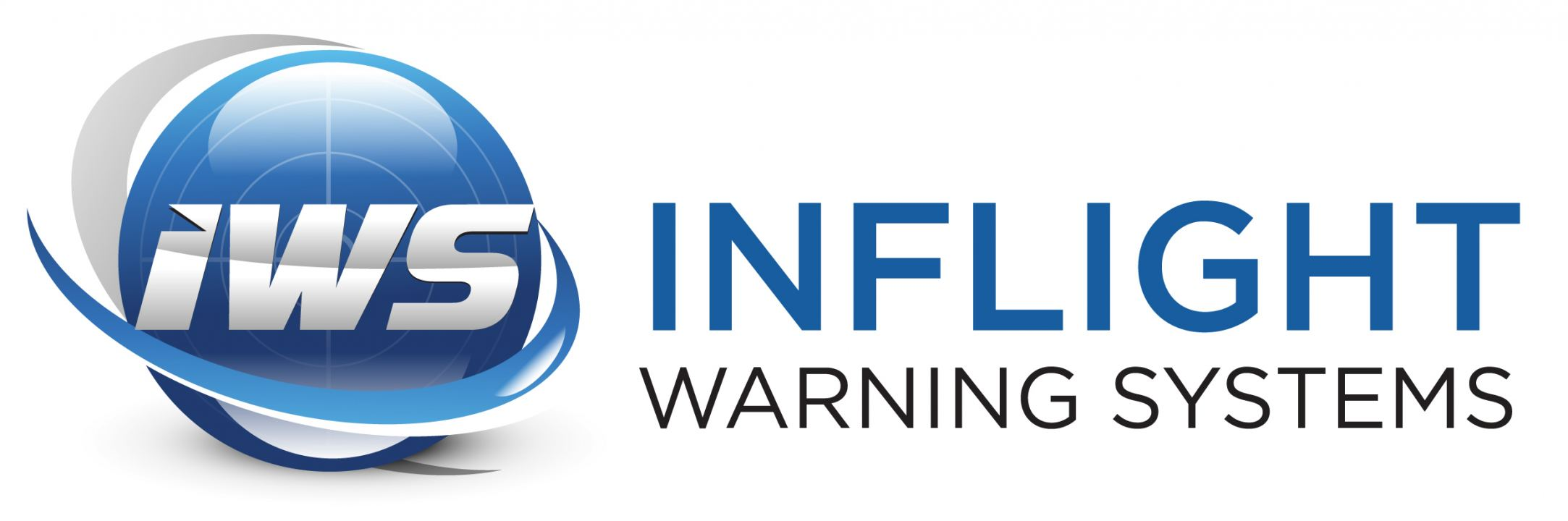 Inflight Warning Systems Logo