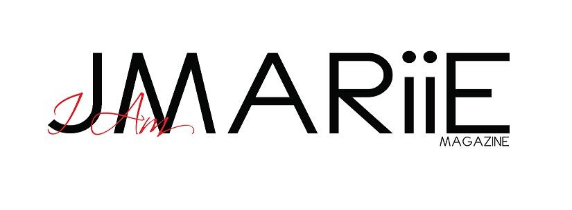 IamJMariie Logo