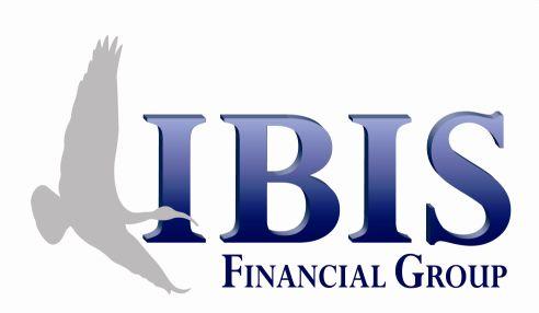 IbisFinancialGroup Logo