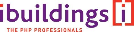 Ibuildings Logo