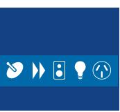 Icon electrical Ltd Logo
