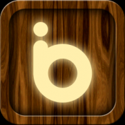 IdealBinary Logo