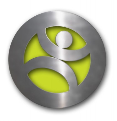 Idealbody4life-Personal Training Logo