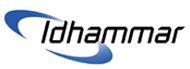 Idhammar Systems Logo