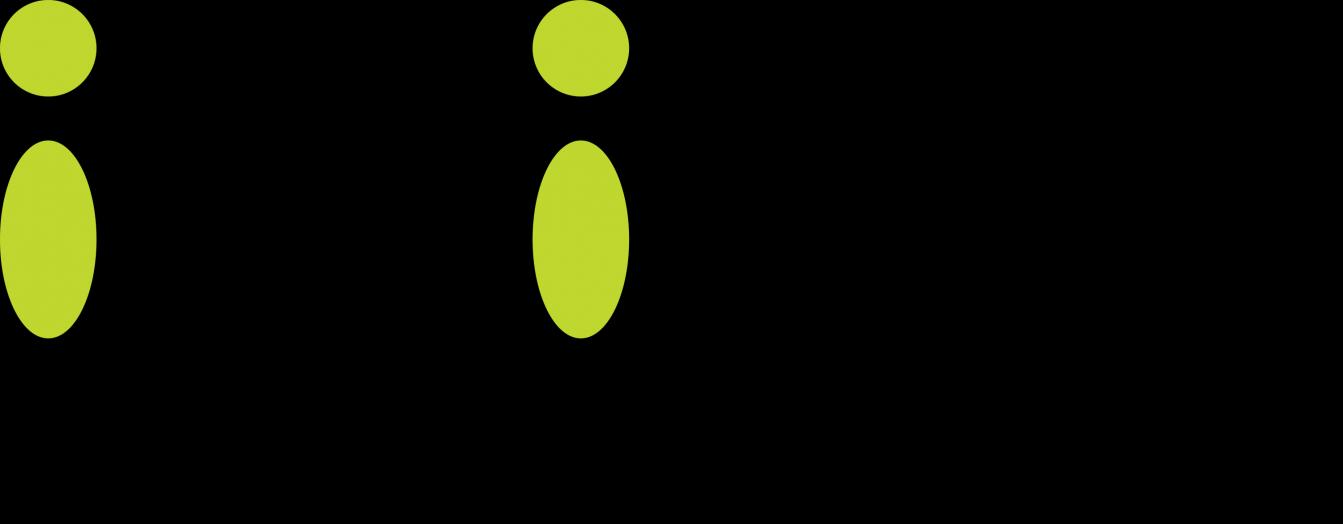 Idiro Analytics Logo