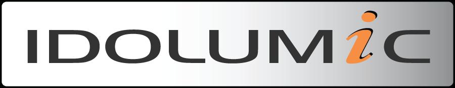 Idolumic Logo