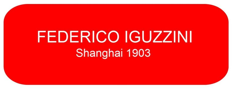Iguzzini Watch Company Logo