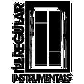 Illregular Instrumentals Logo