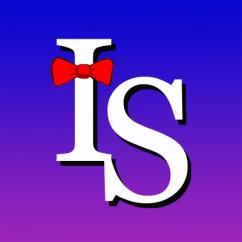 Images-n-Stuff.com Logo