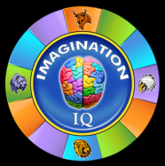ImaginationIQ Logo