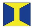 ImaniLee Logo