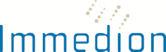 Immedion Logo