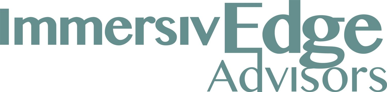 ImmersivEdge Advisors Logo