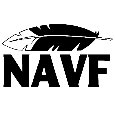 Native American Venture Fund Logo