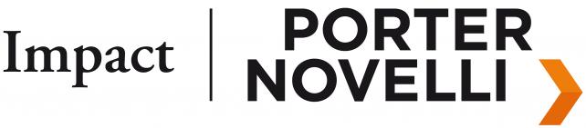 Impact Porter Novelli Logo