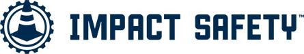Impact Safety, Inc. Logo
