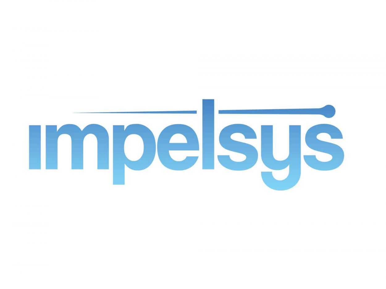 Impelsys Inc. Logo