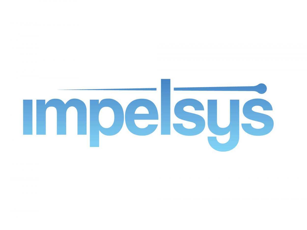 Impelsys Inc. Logo