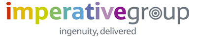 Imperative_Group Logo