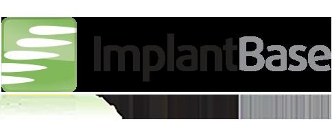 ImplantBase Logo