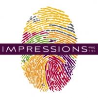 Impressions whq Logo