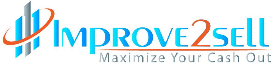 Improve2Sell Logo