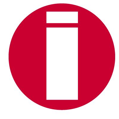 Impulse Brand Management Group Logo