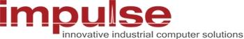 Impulse Corporation Ltd Logo