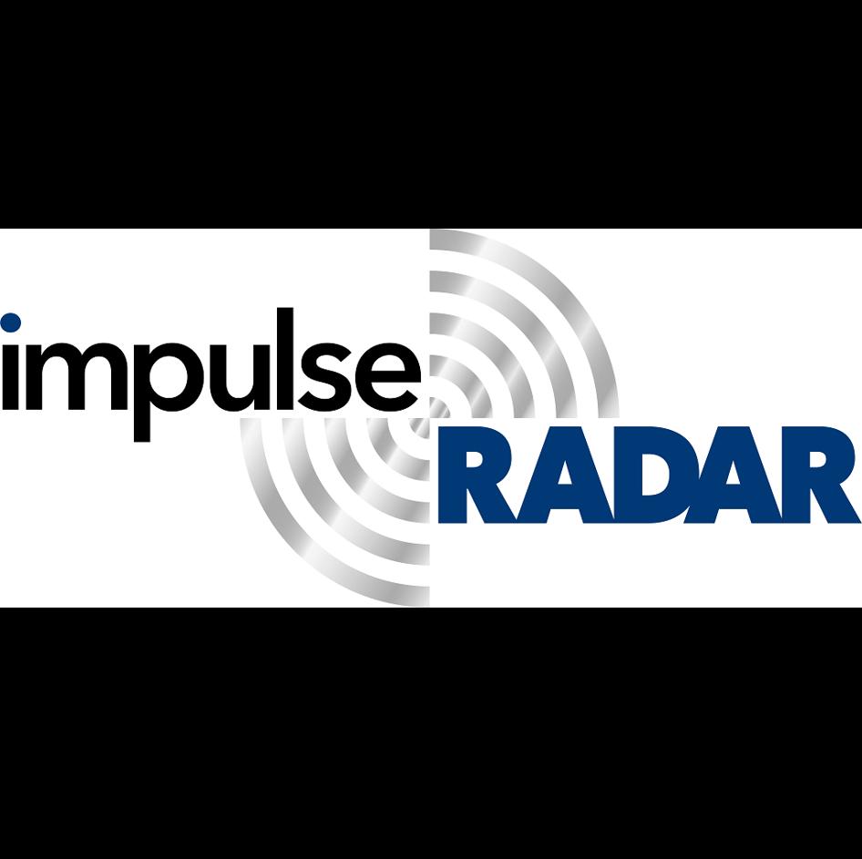 ImpulseRadar Logo
