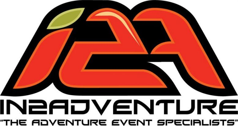 In 2 Adventure Logo