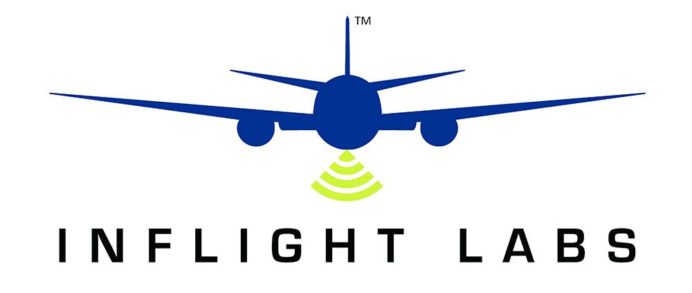 InFlight Labs, LLC Logo