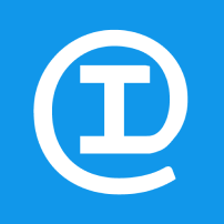 InMoat Logo