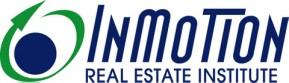 InMotion Consulting Logo