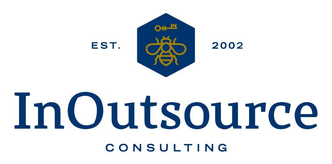 InOutsource Logo