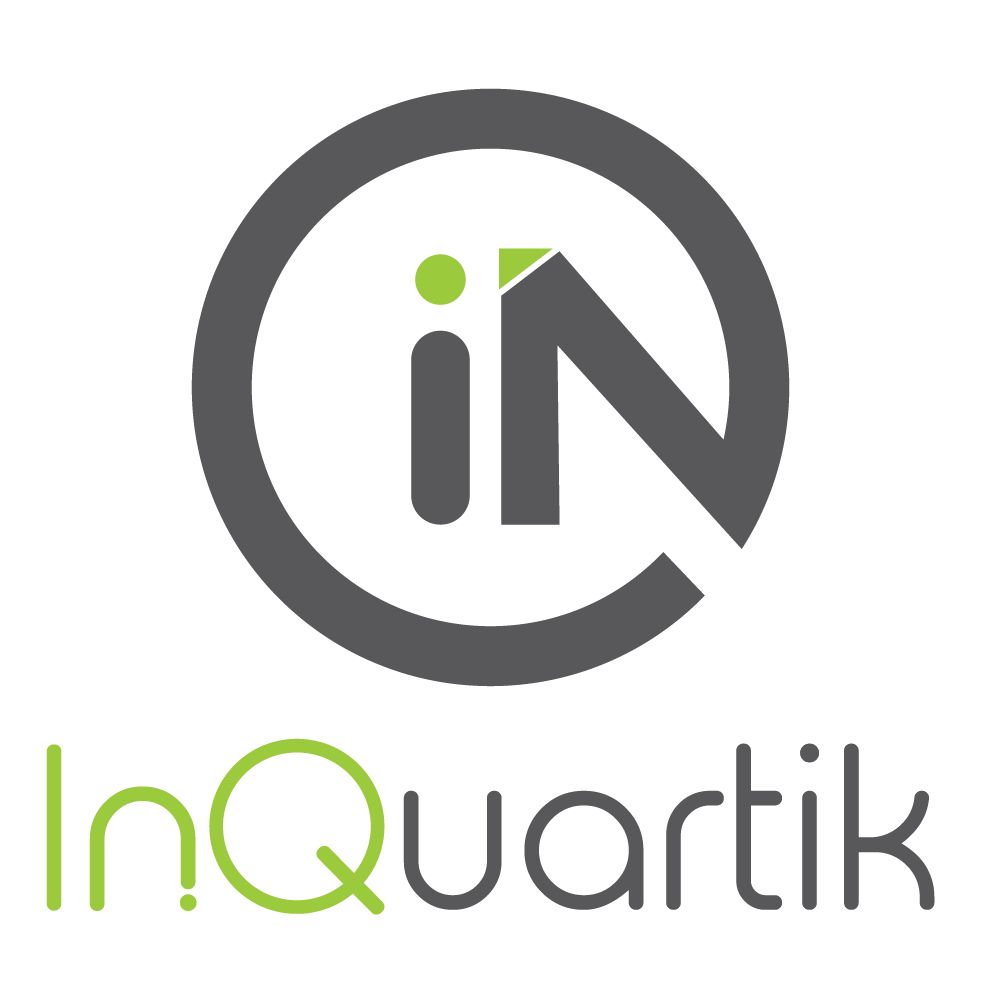 InQuartik Co. Logo