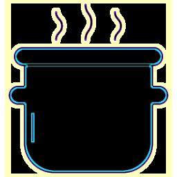 InVIcinity Logo