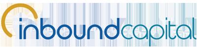 Inbound Capital Logo